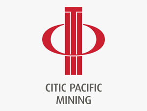 Citic-Pacific-Mining